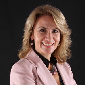 Ana Purificación Rodríguez